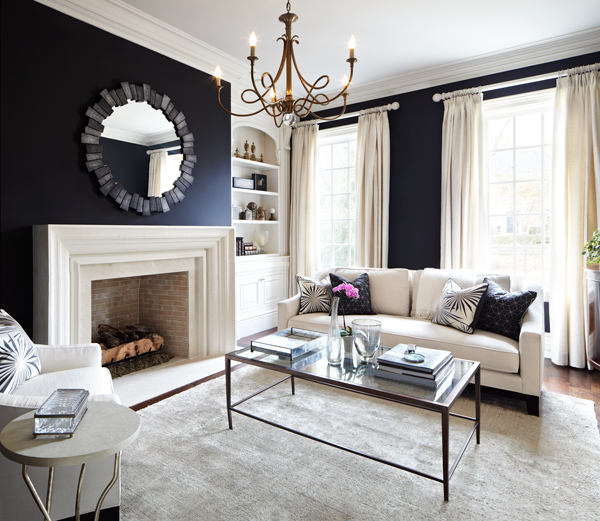 Laura Hay : Kingsway Home