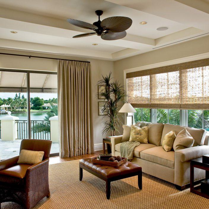 Laura Hay : Florida Oasis