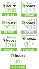 Laura Hay : Best of Houzz