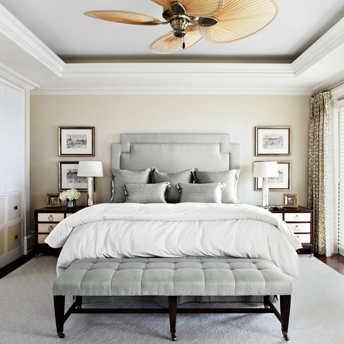 Laura Hay : 50 Shades of Luxury